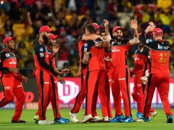 Ipl 2019 Rcb Vs Kxip Dale Steyn Injured And Ruled Out Of Ipl After 2 Matches