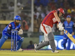 Kings Xi Punjab Run Rate After 10 Overs In This Year S Ipl Season