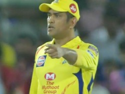 All The Chennai Players Except Dhoni Shares Their Tamil New Year Wishes