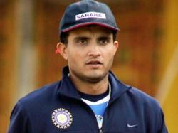 Indian Team Needs Player Like Vijay Shankar In Icc World Cup Series Says Former Captain Ganguly