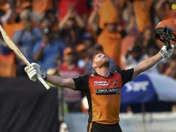 Jonny Bairstow Set To Leave Ipl 2019 After Srh Vs Csk Match