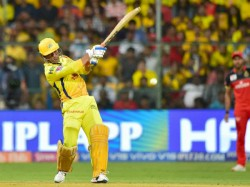 Dhoni Made A Blender Mistake For Not Giving Strike To Bravo Against Rcb Match
