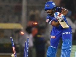 I Am Really Speechless It Was A Crucial Match Says Delhi Capitals Captain Shreyas Iyer