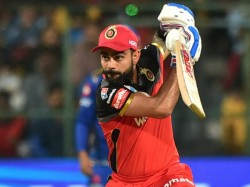 Srh Vs Rcb Kohli Under Strong Criticism After Humilitaing Loss Against Sunrisers Hyderabad