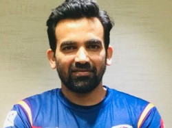 Exclusive Interview With Rajasthan Royals And India A Team Player Shreyas Gopal