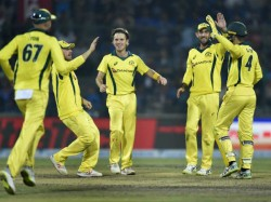 Australia Will Win Icc World Cup 2019 Says Former Player Gautam Gambhir