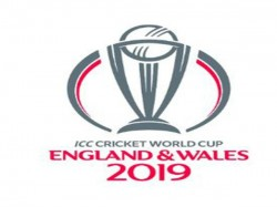 Icc Releases The List Of Commentators For World Cup