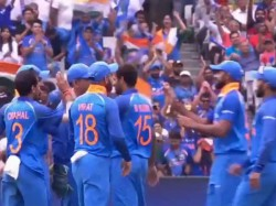 Nobody Will Be Surprised If India Becomes The 2019 World Cup Champions Says Brian Lara