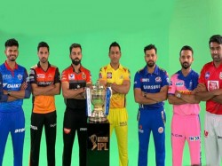 Ipl 2019 Indian Team Members Performance In Ipl Ahead Of World Cup