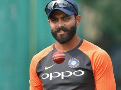 World Cup 2019 Ravindra Jadeja Must Play Most Of The Match In World Cup