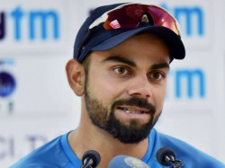 Kohli Led Indian Team Is The Best One Compare To 2011 World Cup Squad Says Paddy Upton