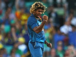 I Will Try To Take Hat Trick In This World Cup Says Malinga