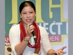 Mary Kom Says Opponent Nikhat Zareen Comments Are Irritating To Read
