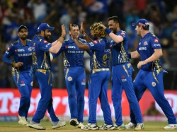 Ipl 2019 Mi Vs Kkr Mumbai Indians Vs Kolkata Knight Riders 56th Match Report
