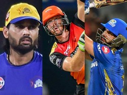 Murali Vijay Martin Guptill Yuvraj Singh Misses Most Of The Ipl Matches