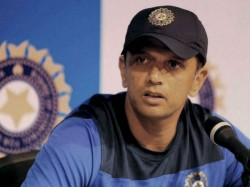 India Will Win World Cup If Bowlers Dismissed Middle Order Batsman Quickly In All Matches