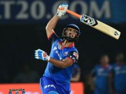 Ipl 2019 Srh Vs Dc Eliminator Sunrisers Hyderabad Vs Delhi Capitals Play Off Match Report