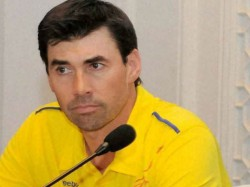 Ipl 2019 Csk Coach Stephen Fleming Reveals Next Ipl Plan