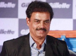 Rahul Is Suitable Player For No 4 Spot Instead Of Vijay Shankar Says Dilip Vengsarkar