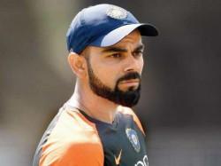 World Cup 2019 Virat Kohli Glad For Kuldeep Yadav Kedar Jadhav Poor From In Ipl