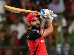 Ipl 2019 Sanjay Manjrekar Rated Virat Kohli Too Low Among Other Ipl Captains