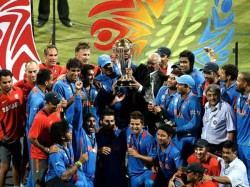 Indias World Cup Travel From 1975 To 2015 A Detail Report