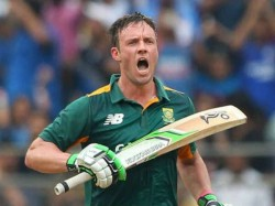 Cricket World Cup 2019 Ab De Villiers Offered To Play In Wold Cup But Denied By South Africa