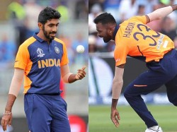 Indian Bowling Comes Under Severe Attack For Th First Time