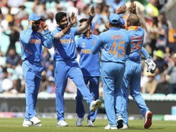 New Zealand Former Captain Brendon Mccullum Predicts The Team Victory In World Cup