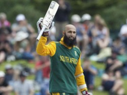 Hashim Amla Is Going To Break Kohlis Record In This World Cup