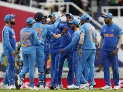 Cricket World Cup 2019 Will Indian Team Miss Shikar Dhawan