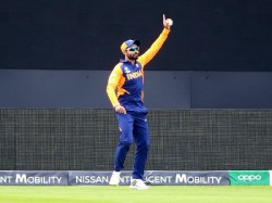 Icc World Cup 2019 India Vs England Ravindra Jadeja And Chris Woakes Takes A Stunning Catch