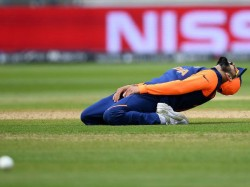 Ind Vs Eng Cricket World Cup 2019 Yuzvendra Chahal S Most Expensive Bowling