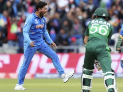 Big Movements In Icc Cricket World Cup 2019 Against Pakistan