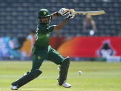 After 11 Consecutive Defeats Pakistan Won The Match Against England