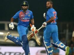 Cricket World Cup 2019 Risabh Pant Replace Injured Shikar Dhawan Says Sources