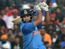 Icc World Cup 2019 Rohit Sharma Batting Is Not Just A Classy One By Furious Too