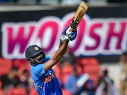 Icc World Cup 2019 Why Pant Included In Indian Team Replacing Dhawan