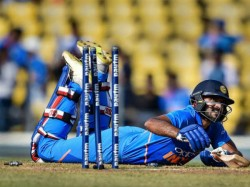 Ind Vs Eng Cricket World Cup 2019 Vijay Shankar Will Play Against England