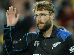 Former Newzealand Player Daniel Vettori Appointed As New Bowling Coach For Bangladesh Team