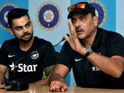 Bcci May Ask Major 7 Questions To Ravi Shastri And Virat Kohli