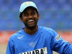 Indian Cricket Player Venugopal Rao Announces Retirement