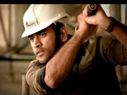Dhoni S Dues Paid By Amrapali Became A Controversy