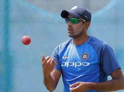 Ravichandran Ashwin Heart Broken Over Zimbabwe Cricket Suspension
