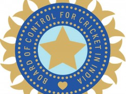 Bcci Plans To Introduce 3 Captaincy Formula For Future Series