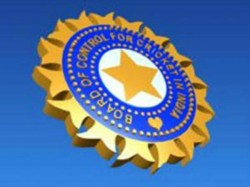 Bcci Rejected Afghanistan Cricket Board Request