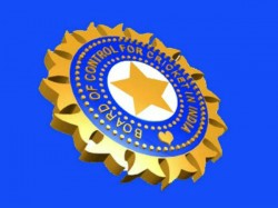 Bcci Approves Indian Cricket Players Association For Former Players