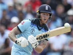 Ben Stokes Born In Newzealand And Played In England To Won World Champion