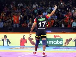 Pkl 2019 Dabang Delhi Beat Haryana Steelers Bengaluru Bulls Won U Mumba