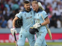Cricket World Cup 2019 Ben Stokes Apology To Kane Williamson For Rest Of His Life